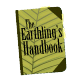 The Earthling's Handbook